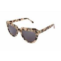 Óculos de Sol Komono Stella
