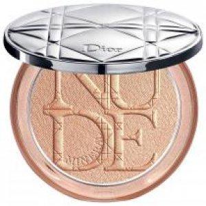 Pó Iluminador Dior Diorskin Mineral Nude Glow