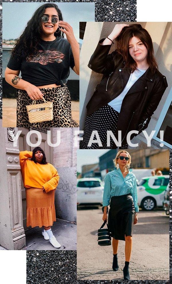 saias - moda - amazon - comprar - online