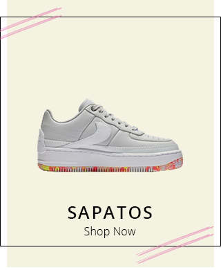 Sapatos - Shop Now