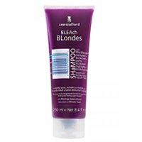 Shampoo Bleach Blondes