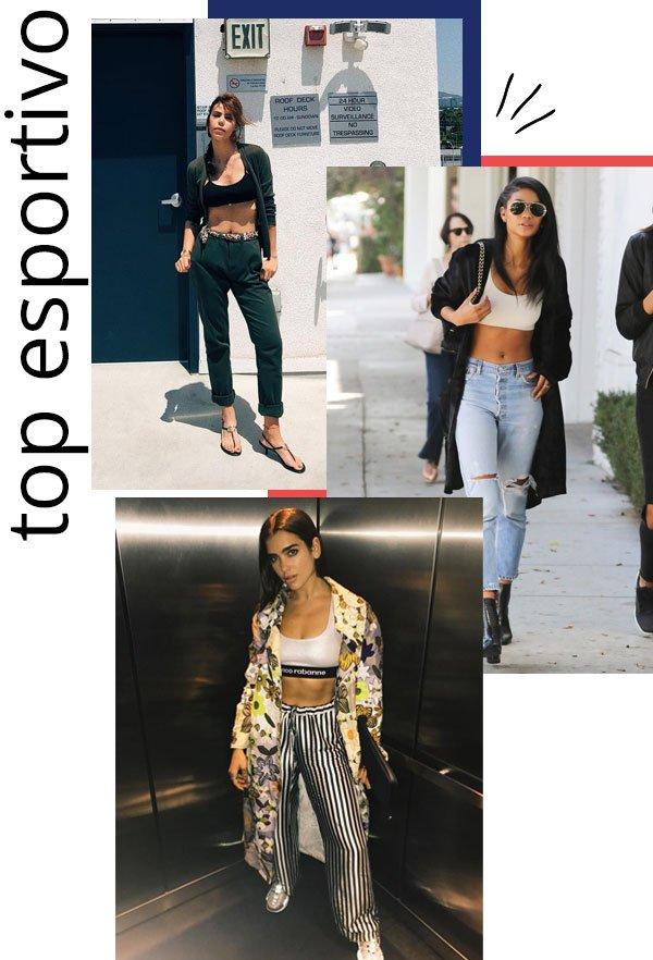 89c6c45f82e Como Usar Sportswear nos Looks de Verão e Continuar Cool » STEAL THE ...