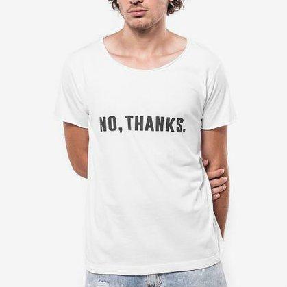 b480e2c5e6 Lettering: Uma T-Shirt Vale Mais Que Mil Palavras » STEAL THE LOOK