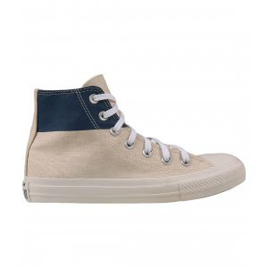 Tênis Converse All Star Ct Hi Cru Color