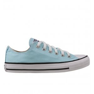 Tênis Converse Ct All Star Seasonal Ox New