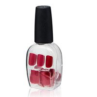Unhas Autocolantes Impress Color Curto Easy Breezy, Kiss New York