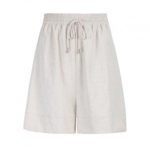 Shorts Longo Amarração
