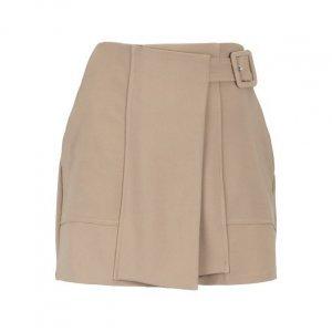 Shorts Saia Transpasse Fivela
