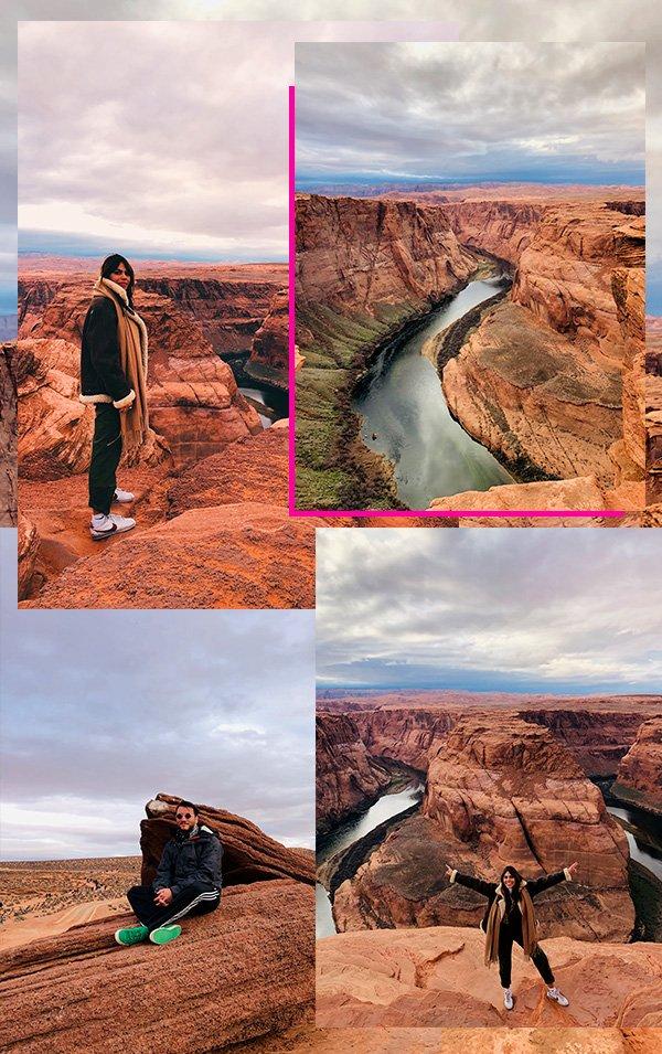 antelope - canyon - catha - visita - tour