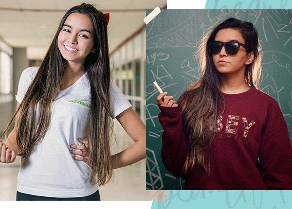 bruna - intercambio - portugal - dicas - viagem