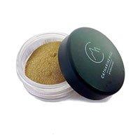 Glitter Especial Fino - Ouro - Catharine Hill