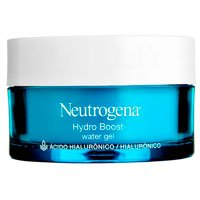 Hidratante Facial Neutrogena Hydro Boost Water Gel 50g, Neutrogena