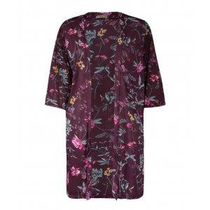 Kimono Feminino Floral
