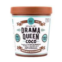Drama Queen Coco, Lola Cosmetics