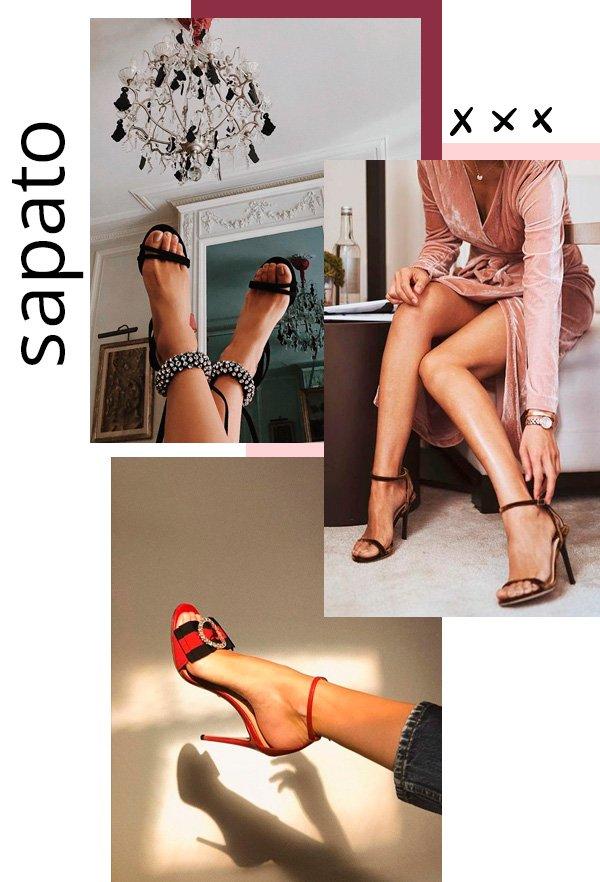 Aimee Song, AnneLaure Mais Moreau - sapato - casamento - verão - street-style