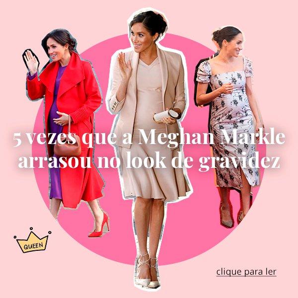 meghan - markle - looks - gravida - copiar