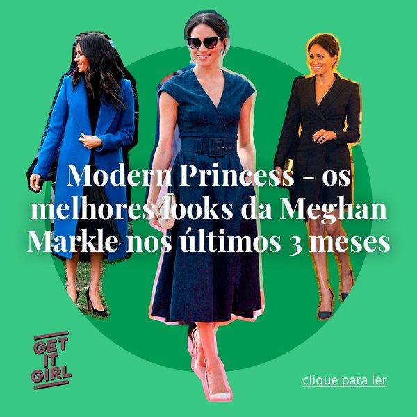 meghan - looks - 3 ultimos - meses - tendencias