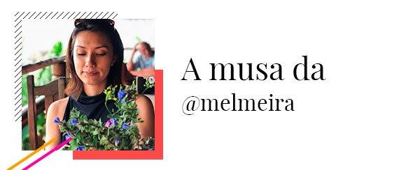 Mel Meira - lettering - lettering - lettering - lettering