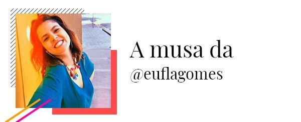 Flavia Gomes - lettering - lettering - lettering - lettering