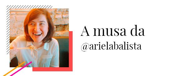 Ariela Balista - lettering - lettering - lettering - lettering