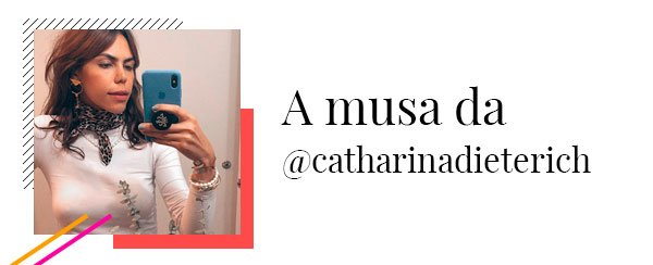 Catharina Dieterich - lettering - lettering - lettering - lettering