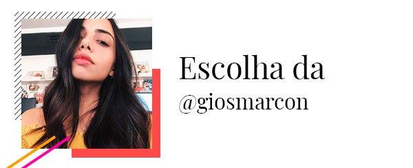 Giovana Marçon - lettering - lettering - lettering - lettering