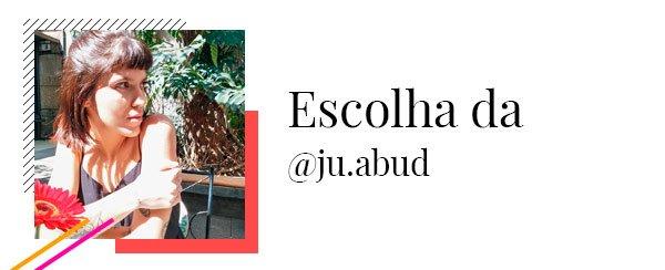 Julia Abud - lettering - lettering - lettering - lettering