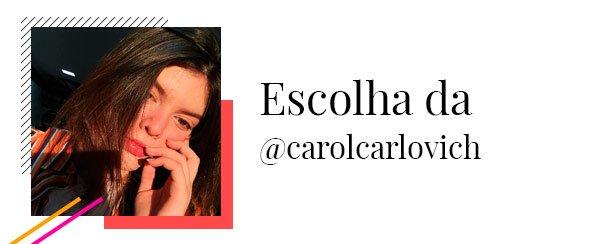 Carolina Carlovich - lettering - lettering - lettering - lettering