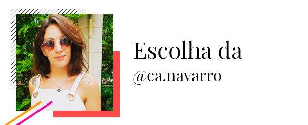 Camila Navarro - lettering - lettering - lettering - lettering