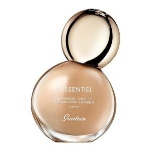 Base Guerlain L'essentiel Natural Glow Spf 20