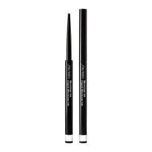 Lápis De Olhos Shiseido Microliner Ink