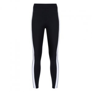 Legging Listra Lateral