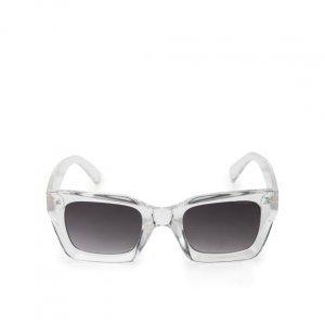 Óculos De Sol Square Frame