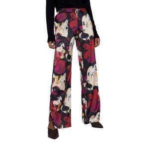 d24b4c3240a09 Fashion Has No Age  10 Mulheres Over-50 que arrasam no estilo ...