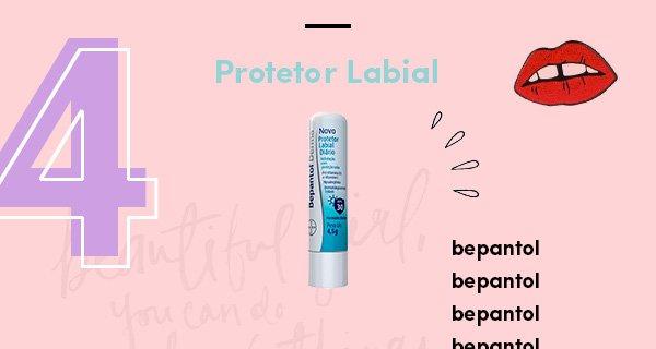 protetor - labial - testados - aprovados - manu bordasch