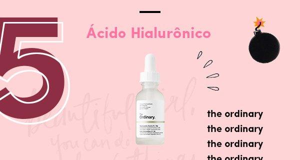 acido - testados - aprovados - produtos - manu bordasch
