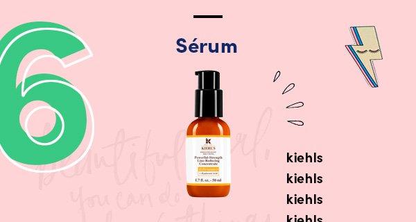 serum - produto - testados - aprovados - manu bordasch