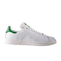 Tênis adidas Stan Smith Originals Classic