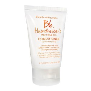 Condicionador Bumble And Bumble Hairdresser's Invisible Oil