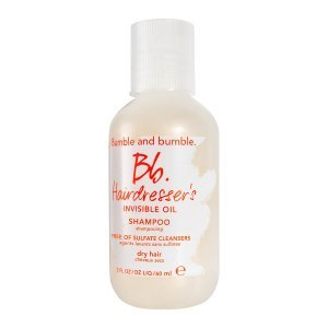 Shampoo Bumble And Bumble Hairdresser\'s Invisible Oil