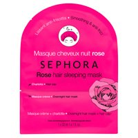 MÁSCARA DE TRATAMENTO PARA CABELOS SEPHORA COLLECTION HAIR MASK