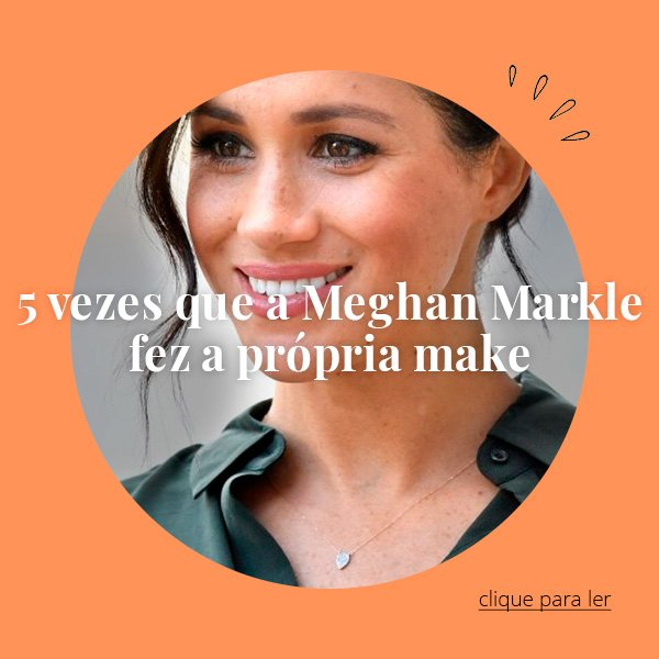 meghan  - markle - make - do it - post