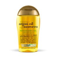 Óleo Argan Oil Penetrating, OGX, 100ml