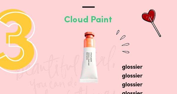 produto - beleza - testados - aprovados - glossier
