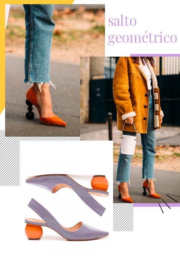 it-girl - salto-geometrico - sapatos - inverno - street-style