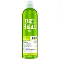 Shampoo Reenergize 750 ml, TIGI
