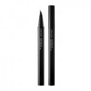 Delineador Shiseido Archliner Ink