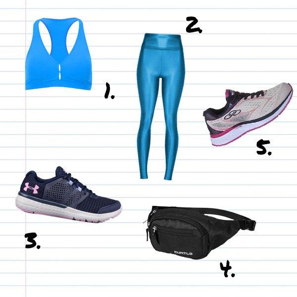 still - esportivo - sportswear - verão - still