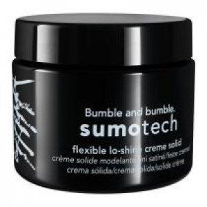 Pomada Finalizadora Bumble And Bumble Sumotech