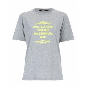 T-Shirt Millennium Bug